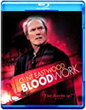 Blood Work (BD) [Blu-ray]