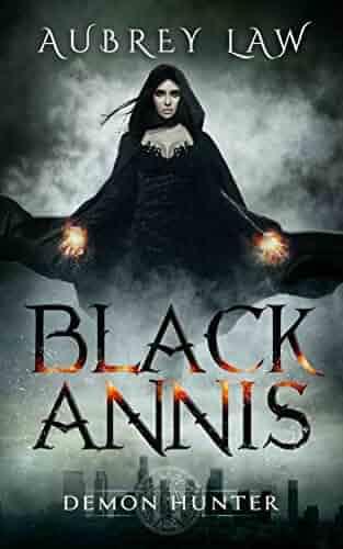 Shopping 1 Star & Up - Dark Fantasy - Horror - Genre Fiction