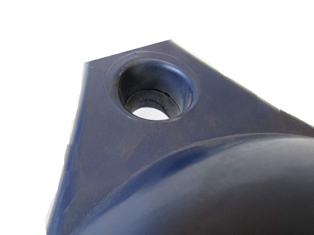 Castro 22CM Blue Inflatable Fender