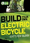 Build Your Own Electric Bicycle (TAB...