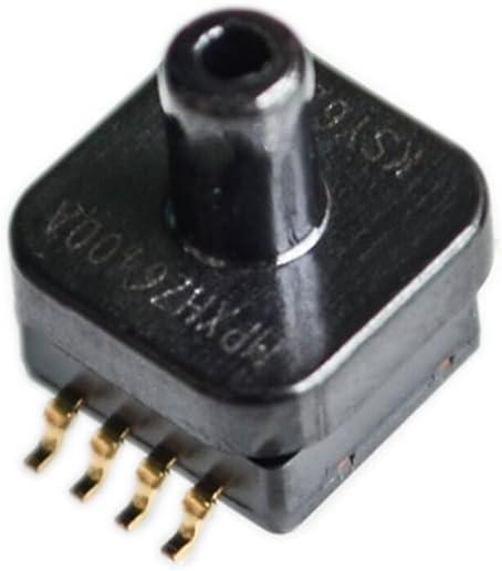 5PCS MPXHZ6400AC6T1 MPXHZ6400A pressure sensor 100/% new and original Integrated Circuits