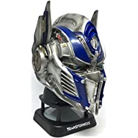 Transformers 5 Last Knight Optimus Prime MINI Bluetooth Speaker