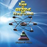 The Keys to Stem and Beyond, Carlos E. Perez, 1463350341