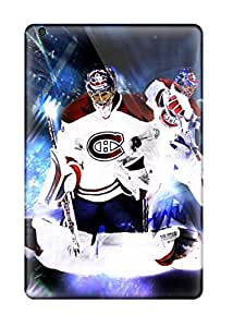Shirley P. Penley's Shop Discount montreal canadiens (80) NHL Sports & Colleges fashionable iPad Mini cases 7801383I977231559