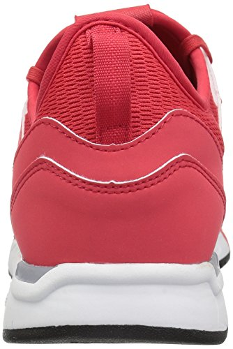 Mrl247d1 Cerise Multicolore Uomo Sneaker Balance New vF7qxY