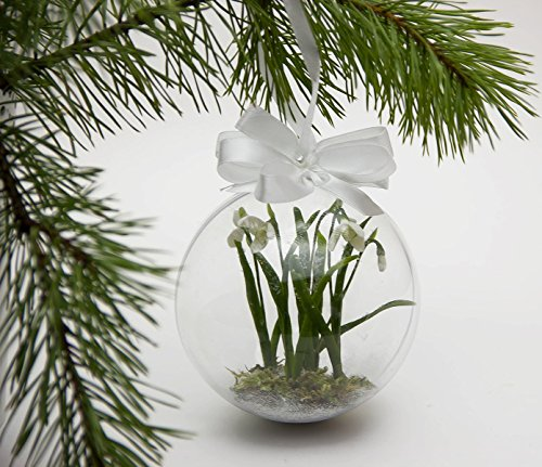 1-handmade-christmas-decor-christmas-tree-decorations-christmas-decoration-snowdrop-home-decor-holid