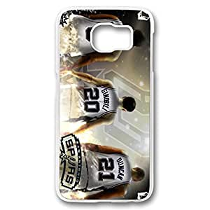 Iphone4/4S Case,san antonio spurs For Case Samsung Note 4 Cover