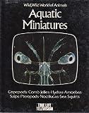 Aquatic Miniatures, Don Earnest, 091394825X