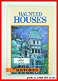 Haunted Houses, Lewann Sotnak, 0896865088