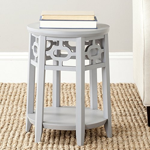 pearl console table - 1