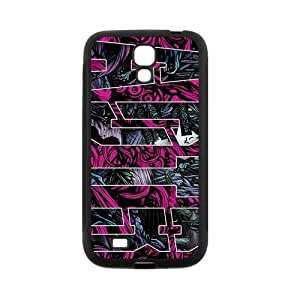 Danny Store Protective TPU Rubber Phone Case Cover for SamSung Galaxy S4,SIV Cases - A day to Remember