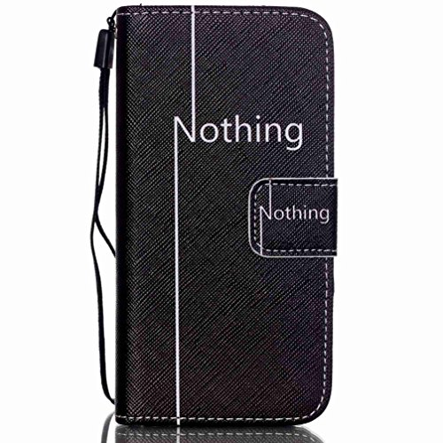 Shell Synthetic Leather (iPhone 5C Case,FlREFlSH Detachable Full Body Protection Credit Card Wallet Premium Synthetic Leather Shell Card Slots Case Magnetic Closuer Wallet Cell Phone Case for Apple iPhone 5C-Alphabet)