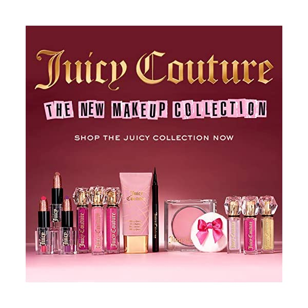 Juicy Couture Viva La Juicy Perfume for Women