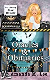 Oracles & Obituaries (An Avery Shaw Mystery Book 15)