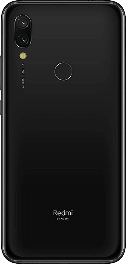 Amazon.com: Xiaomi Redmi 7 32Gb+3GB RAM 6.26
