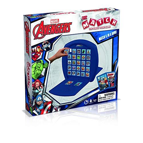 marvel avengers assemble toys - 2