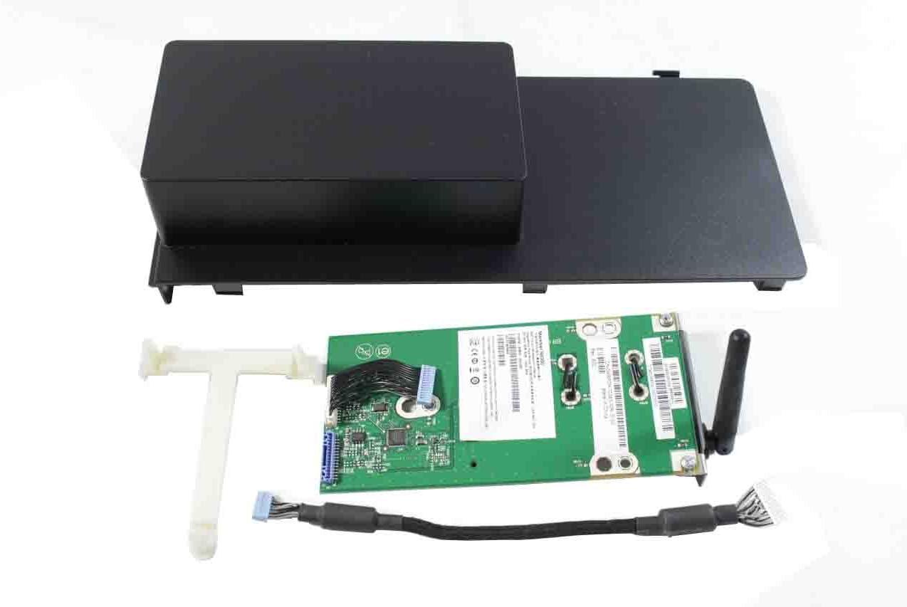 Dell Laser Printer B5460DN Wireless server Plug-in card HJH95 0HJH95 CN-0HJH95