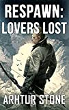 Respawn: Lovers Lost