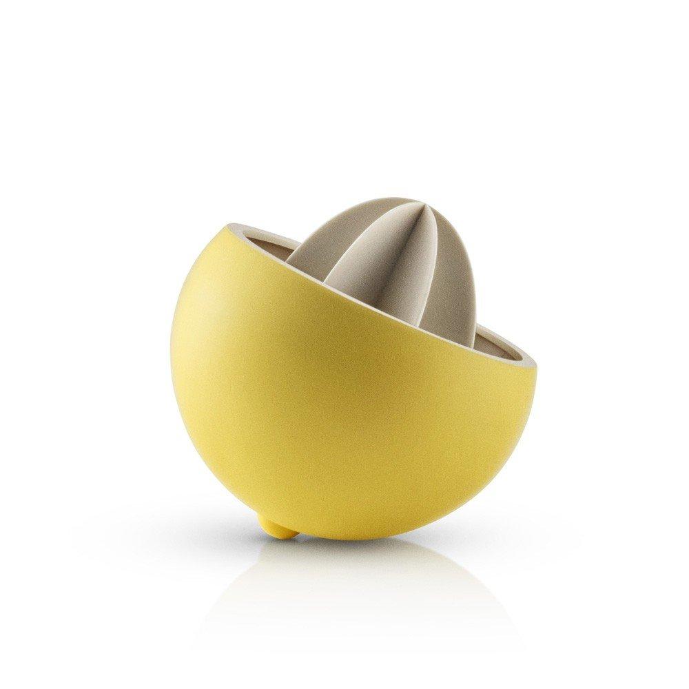 Exprimidor Cítricos minimalista, Eva Solo