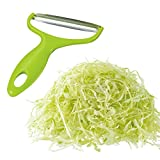 Funnytoday365 Peelers - Best Reviews Guide