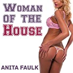 Woman of the House | Anita Faulk