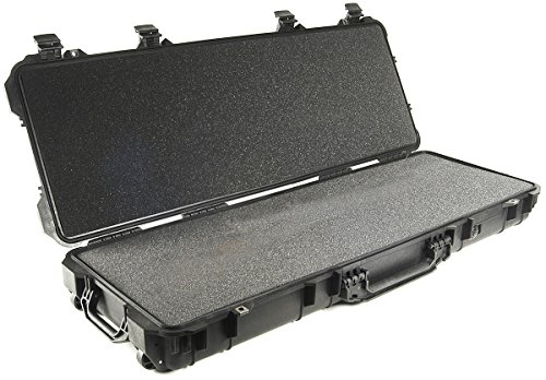 Pelican 1720 Rifle Case product image