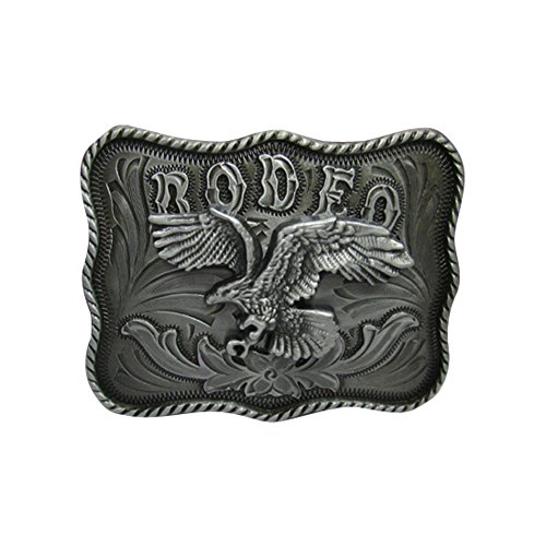 cheap belt buckles - 8