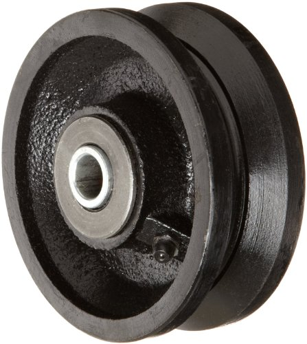 rwm-casters-vir-0415-08-4-diameter-x-1-1-2-width-cast-iron-v-groove-wheel-with-straight-roller-beari