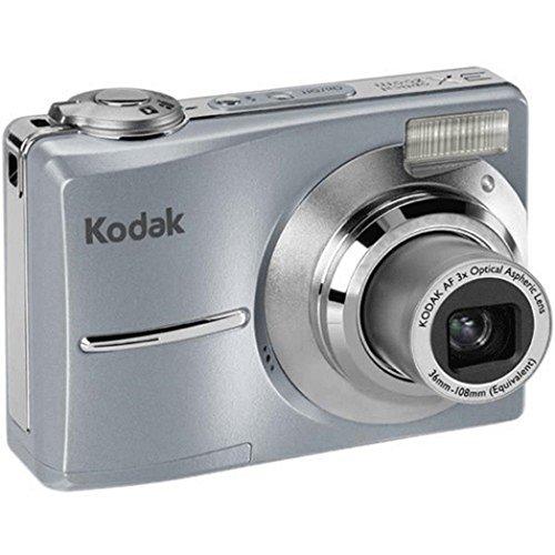 disposable cameras digital - 5