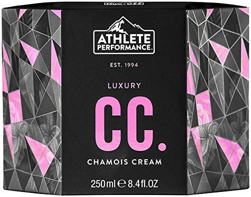 Muc Off Women's Chamois Cream 250ml (8.4 ()