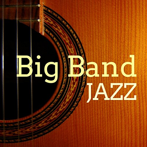 big band jazz easy listening music for entertainment piano sax and guitar slow smooth jazz. Black Bedroom Furniture Sets. Home Design Ideas