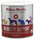 Cheap Hilton Herbs Canine Mobility Support Supplement for Optimum Joint Health in Dogs, 4.4 oz Tub