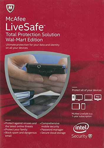 mcafee-livesafe-total-protection-solution-unlimited-device-license-2015-edition