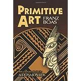 Primitive Art