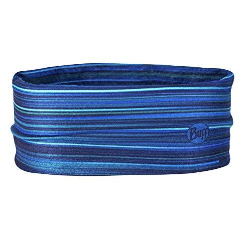Buff Adult UV Headband Headwear One Size Firefly