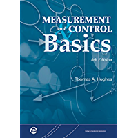 Measurement and Control Basics, 4th Edition