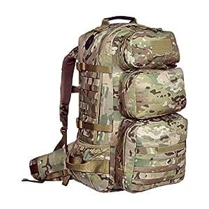 TT Trooper Pack (Multicam)