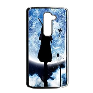 LG G2 Phone Case Bleach BT95764