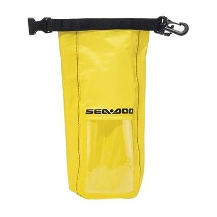 Amazon.com: BRP SEA-DOO 1-litre a prueba de salpicaduras ...