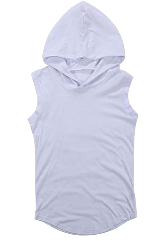 Badger Sportswear B-Dry Athletic Performance T-Shirt