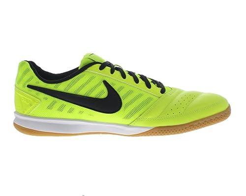Nike 47 Ii Scarpe Gato it Taglia E Amazon Borse Scarpa IxxTgwrp
