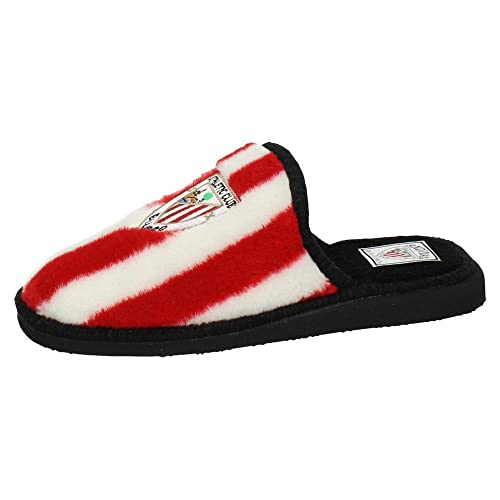 Athletic Club BILBAO Zapatillas de casa 35 al 47  Amazon.es  Zapatos y  complementos 0164535b7c3a8