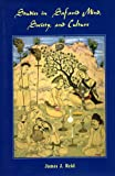 Studies in Safavid Mind, Society and Culture 9781568590899