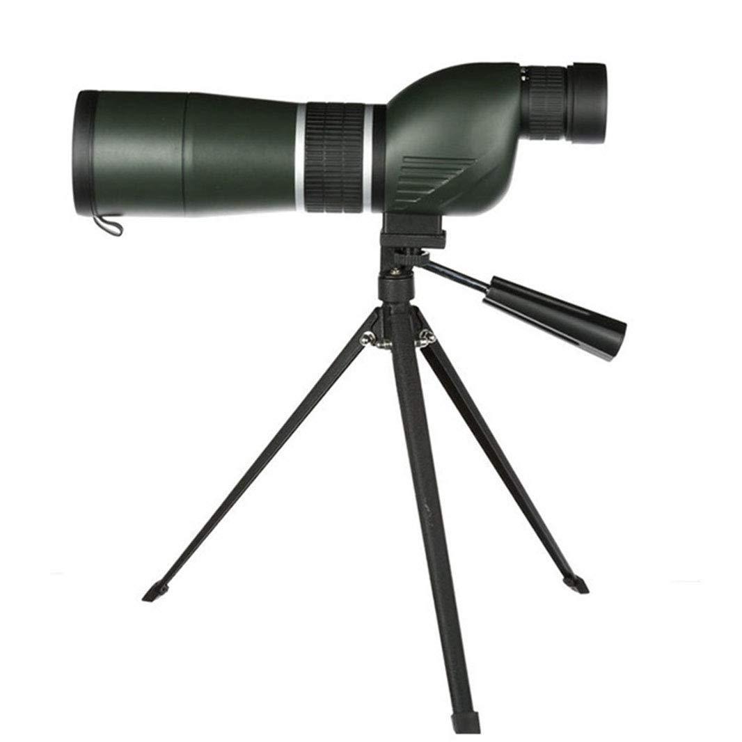 海外最新 Mariny 15-45x60スポッティングスコープ鳥ミラー高倍率直角望遠鏡(三脚付) B07LC5QFKG、45度角アイピース Mariny B07LC5QFKG, シウンジマチ:0ab85ecb --- a0267596.xsph.ru