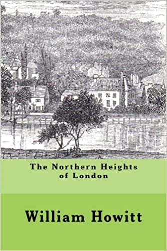 Northern Heights of London