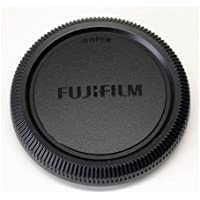 Fujifilm BCP-001 Camera Body Cap