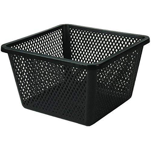- PONDMASTER POND PLANTAINTER 3760 Square Plant Basket