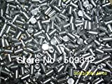 Nuts BSO-440-26 Blind Hole Standoffs, Carbon Steel, zinc, in Stock, PEM Standard,