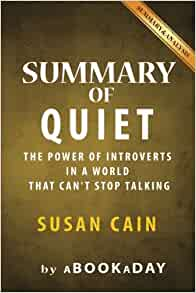 the quiet power of introverts free mobi pdf