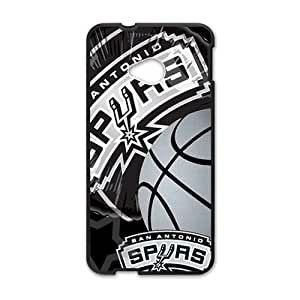 SPRS Hot Seller Stylish Hard Case For HTC One M7